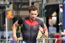 Triathlon1059.jpg