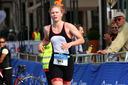 Triathlon1061.jpg