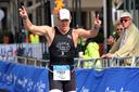 Triathlon1063.jpg