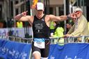 Triathlon1064.jpg