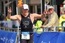 Triathlon1065.jpg