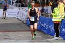 Triathlon1066.jpg