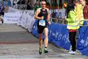 Triathlon1067.jpg