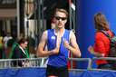 Triathlon1069.jpg