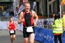 Triathlon1070.jpg