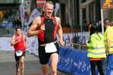 Triathlon1071.jpg