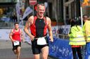 Triathlon1072.jpg