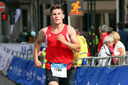 Triathlon1073.jpg