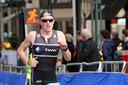 Triathlon1082.jpg
