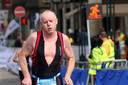 Triathlon1084.jpg