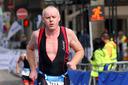 Triathlon1085.jpg