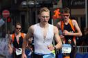 Triathlon1093.jpg