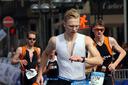 Triathlon1094.jpg