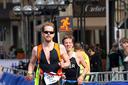 Triathlon1095.jpg