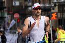 Triathlon1103.jpg