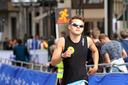 Triathlon1104.jpg