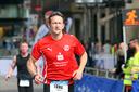 Triathlon1107.jpg