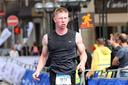 Triathlon1108.jpg