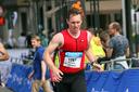Triathlon1111.jpg