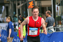 Triathlon1112.jpg