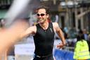 Triathlon1116.jpg
