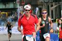 Triathlon1119.jpg