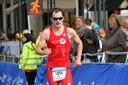 Triathlon1122.jpg