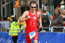 Triathlon1123.jpg