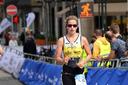Triathlon1124.jpg