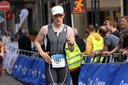 Triathlon1126.jpg