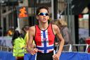 Triathlon1130.jpg