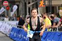 Triathlon1133.jpg