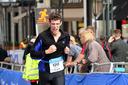 Triathlon1135.jpg