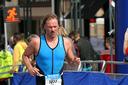 Triathlon1139.jpg