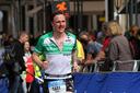 Triathlon1142.jpg