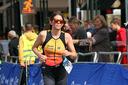 Triathlon1147.jpg