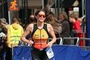 Triathlon1149.jpg