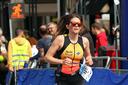 Triathlon1151.jpg