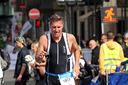 Triathlon1152.jpg