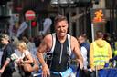 Triathlon1154.jpg