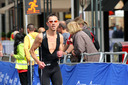 Triathlon1157.jpg
