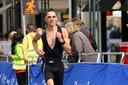 Triathlon1158.jpg