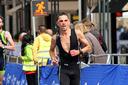 Triathlon1159.jpg