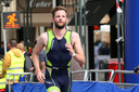 Triathlon1162.jpg