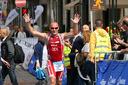 Triathlon1163.jpg