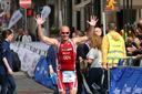 Triathlon1164.jpg
