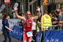 Triathlon1166.jpg