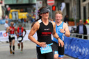 Triathlon1168.jpg