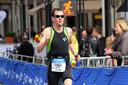 Triathlon1170.jpg
