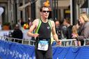 Triathlon1171.jpg